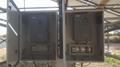 SINOVO water pump inverter/controller