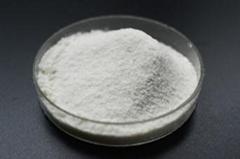 Natural vanillin