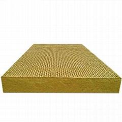 Rock Wool Board for sale