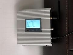 FM-FY-DC多參數負氧離子檢測儀