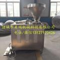 臘腸風乾腸灌腸機 4