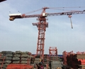 6 T Top Kit Tower Crane