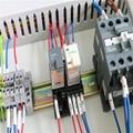 广东佛山百盛激光FSC001占地小激光焊接机 5