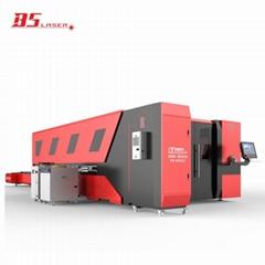 F4020HBDE大包围环保型板管一体机满足你生产各种需求