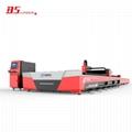 大幅面使用船舶制造行业欧洲  爬坡互换平台F6020HE 4