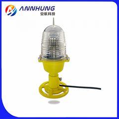 安航AH-HP/R 立式围界边界灯