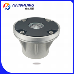 安航AH-HP/I 嵌入式边界灯