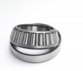 Tapered roller bearing for Metallurgical and Plastic Machinery 32021, auto Taper