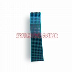 传感器防水透气膜
