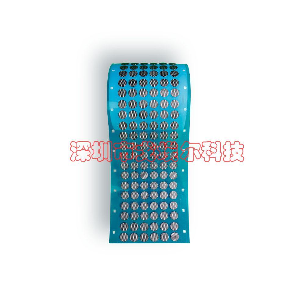 仪表防水透气膜 5