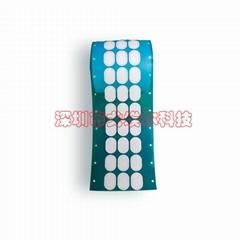 LED燈防水透氣膜