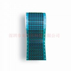 小家電防水透氣膜