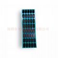 进口电子防水膜 深圳电子防水膜厂家 2