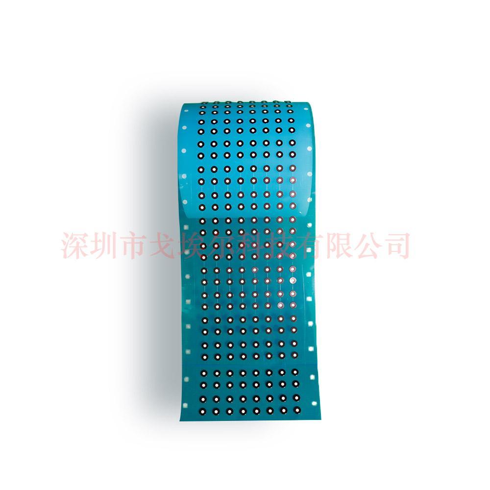 进口电子防水膜 深圳电子防水膜厂家 4