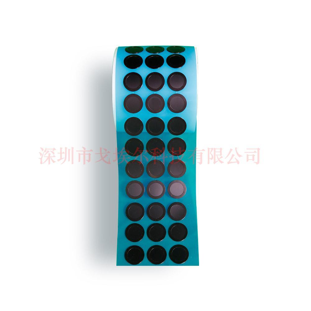 进口电子防水膜 深圳电子防水膜厂家 5