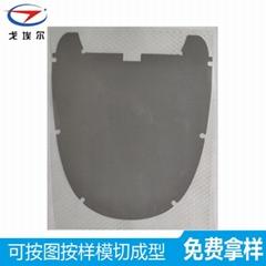 深圳GOEL-DRGJ-1导热硅胶定制批发