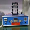气密防水测试仪