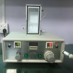 防水檢測儀