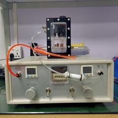 電子產品專用防水測試儀