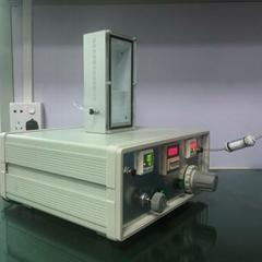 美容儀防水測試儀