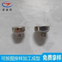 铝合金防水透气阀
