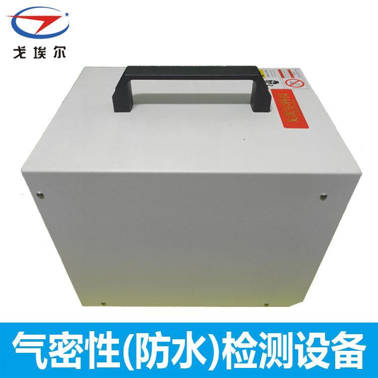 IP68防水测试设备