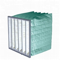 Ventilation Household Air Filter Replacement Fram