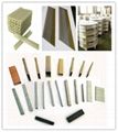 All kinds of Pneumatic staples china
