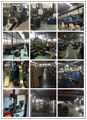 All kinds of Pneumatic staples china staple and brad 3