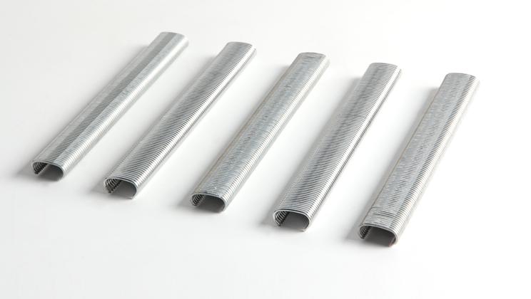 type C staple C rings nail 2