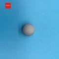 XMCERA High Thermal Conductivity Alumina Nitride Ceramic Ball
