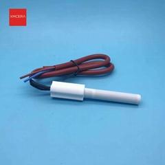 XMCERA Excellent Temperature Alumina Ceramic Heating Element for Automatic Bioet
