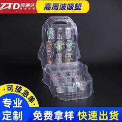 高周波吸塑包裝定製