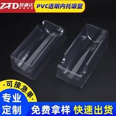 電子產品吸塑包裝定製