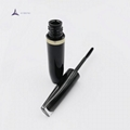 Makeup Packaging Wholesale Mascara Tube