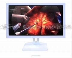 供应安立信27英寸内窥手术医用显示器液晶显示屏