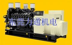 惠城柴油發電機出租,惠城本地發電機租賃