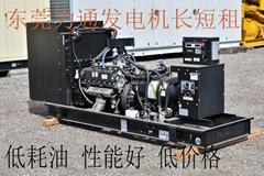 蘆洲發電機