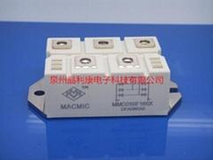 供应三相整流桥MD60S18M7 MD60S18NM2