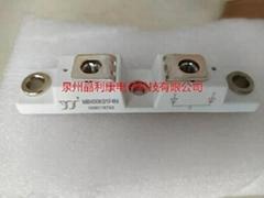 供应碳化硅肖特基模块MB300U02FJ MB40DU12FJ