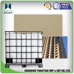 建筑乳液内外墙涂料用乳液