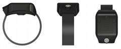 RFID司法矫正手环