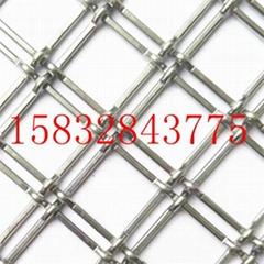 304不鏽鋼篩網