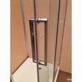 SUS304 tempered glass shower enclosure / shower room / bathroom item 3
