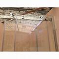 SUS304 tempered glass shower enclosure / shower room / bathroom item 4