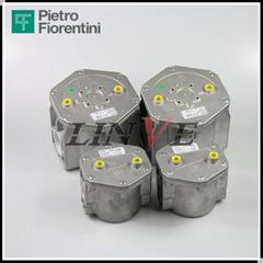 原装意大利菲奥燃气过滤器10602天然气高效过滤器口径DN20