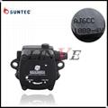suntec桑泰克AJ6CC1000油泵齿轮泵百得燃烧器专用油泵 1