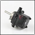 suntec桑泰克AJ6CC1000油泵齿轮泵百得燃烧器专用油泵 4