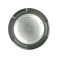 LED防爆燈 LED防爆投光燈 LED防爆燈