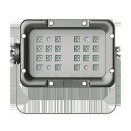 100w防爆燈 100wLED防爆平臺燈 LED防爆燈 1
